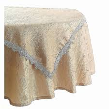 tablecloths for 60 round table fresh what size tablecloth for 60 inch round table s 36