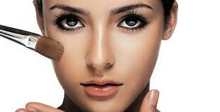 gorgeous makeup tips and tricks