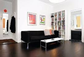 charming picture of black and white room interior design and decoration ideas interesting picture of awesome black painted mahogany