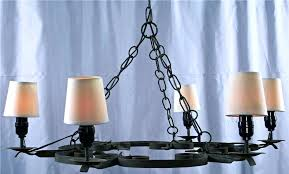 black chandelier image of rustic black iron chandeliers black chandelier lighting black chandeliers black chandelier