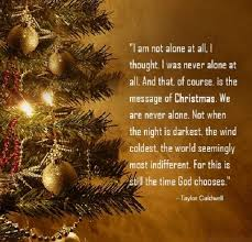 Religious Christmas Quotes Gorgeous Religious Christmas Quotes Fascinating Best 48 Religious Christmas