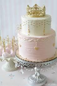 771 Best Princess Birthday Cakes Images Birthday Cakes Princess