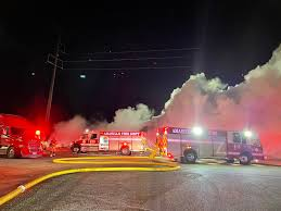 Amarillo Fire Department - Home | Facebook