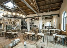 restaurant unions union brauerei bremer bierbrau tradition bierhandwerk