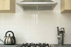range hood sizes. Wonderful Sizes Follow The Manufactureru0027s Instructions When Selecting Duct Size For Your Range  Hood In Range Hood Sizes O