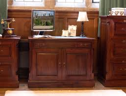 la roque mahogany hidden home office baumhaus mobel oak hidden home office size baumhaus baumhaus mobel oak drawer