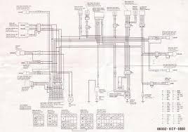 xr400 kill switch wiring in honda xr 125 diagram to with wiring 1972 honda xl250 wiring diagram xr400 kill switch wiring in honda xr 125 diagram to with