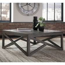 coffee kitchen table haroflyn square tail table