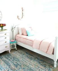 gray and blush bedroom grey and blush bedding medium size of blush bedroom decor grey bedroom