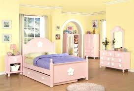 Kids Twin Size Bed Frame Awesome Bedroom Modern Twin Kids Bedroom ...