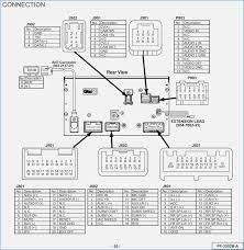 clarion nz500 wiring diagram bestharleylinks info clarion nz500 wiring diagram clarion car stereo wiring diagram vehicledata