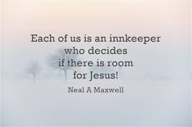 Christian Quotes About Advent Best Of Advent Quote Google Search General Conference Pinterest Abba
