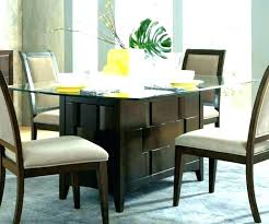 kitchen table with drawers marvelous round dining change top pine dinin round table with drawers