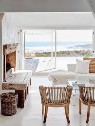 modern beach house living. Beach House Inspiration Bycocooncom Villa Design Wellness Bathroom Modern Living