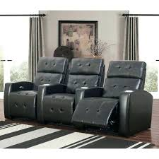 lazy boy furniture warranty lazy boy leather recliners warranty for less 2 electric recliner sofa lazy