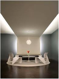 concealed lighting ideas. concealed lighting behind panel ideas a