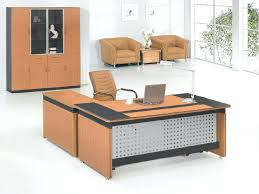 awesome office desks ph 20c31 china. awesome office desk full size of furnitureawesome furniture clearance home cool modern unique desks ph 20c31 china r