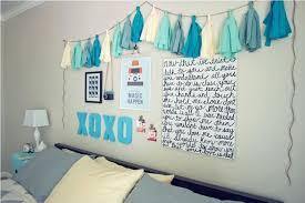 Decorating Bedroom Ideas Tumblr 3