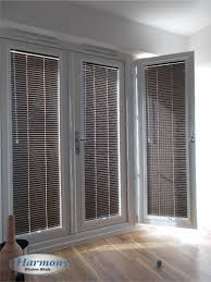 patio door blinds patio doors blinds