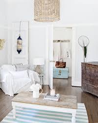 beach cottage furniture coastal. A Beach Cottage Coastal Vintage Style Shop Buy Decor Decorating Furniture E