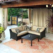 large outdoor patio rugs affordable area rugs colorful area rugs home depot area rugs extra large