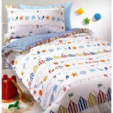 Nautical Childrens Bedroom Kids Nautical Bedding 21 Astonishing Kids Nautical Bedding