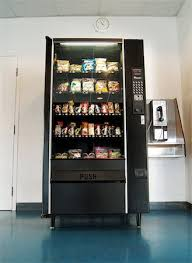 Junk Food Vending Machines Enchanting Sweets Junk Food Vending Machines Stock Photos Page 48 Masterfile
