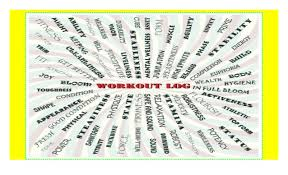 Athletic Food Chart Workout Log Workout Diary With Food Exercise Journal Log