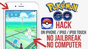 How to hack Pokemon go for free   New! 2019 iSpoofer download - Apps4iPhone  - Get Tweaked++ Apps, Spotify++, Spotify Plus, Spotify Premium Free,  Instagram++, Tweaked Apps, Snapchat++, Jailbreak Apps, Paid Apps for Free,  NBA 2K20 iOS Free, for ...