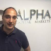 TradeTech Alpha Information | TradeTech Alpha Profile