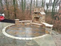 landscaping block calculator retaining wall blocks for paving stone select natural tile veneer pool architecture