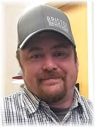 Newcomer Family Obituaries - Eric Brandon Taylor 1981 - 2020 - Newcomer  Cremations, Funerals & Receptions