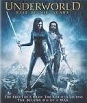 Highlander - Filme, Kino, TV-Serien, Blu