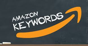 today we are going to be taking a top to bottom look at amazon keywords why they are important to you and how amz tracker can help you find not only the