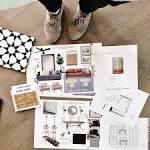 Бесплатные курсы дизайн интерьера