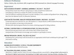 Www Indeed Com Resume Indeed Resume Template Resume Template And Cover Letter 96