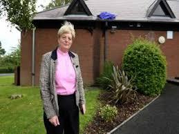 Church in Craigavon targeted in arson attack - Q Radio