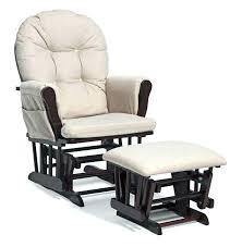 swivel rocking chair with ottoman nursery rocking chair ottoman set baby furniture nursing glider rocker espresso swivel rocking chair with ottoman