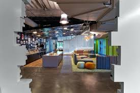 google office contact. google taiwan office telephone contact designs location: e