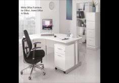 charming white office. Charming White Office Supplies Starter Set | Cool Poppin C