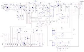 vizio tv wiring diagram vizio wiring diagrams online as well samsung tv wiring diagram