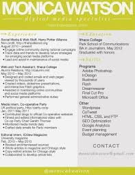 Marketing Resume Website Job Sample Resumes Internet Collections