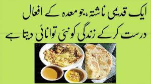 Celiac Disease Diet Chart In Urdu Best Healthy Breakfast In Urdu By Mega Health Tips