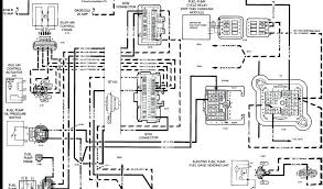 hunter 44905 thermostat wiring diagram auto electrical wiring diagram holiday rambler wiring diagram amusing photos best image