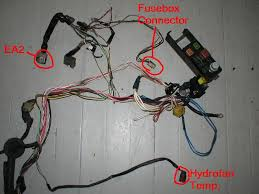 1jz fusebox wiring pictorial archive supramania