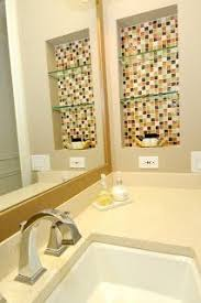 built in bathroom medicine cabinets. Full Size Of Decorating:bathroom Built Ins Hall Cabinets And Shelves Kitchen Corner End Ideas In Bathroom Medicine