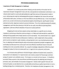 Sample Scholarship Essays For Graduate School Good Essay Examples