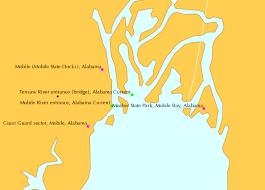 Stenhouse Bay Australia Tide Chart