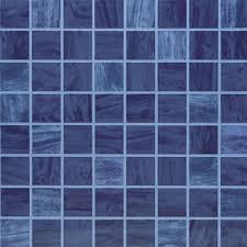 Bathroom Floor Slide Nitco Tiles Nitco Tiles Floor Tiles Wall Tiles Ceramic Tiles Vitrified Tiles