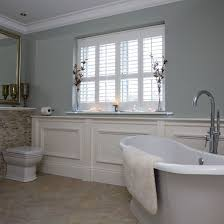 Seven Great Traditional Bathroom Ideas Photo Gallery Ideas Small